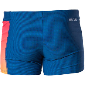 Rip Curl Boxshort Swimming Pants Men navy